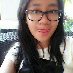 Sabrynna Putri