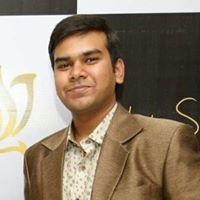 Shree Agarwal