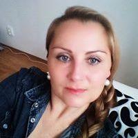 Monika Růžičková
