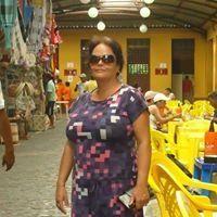 Rosângela De Souza