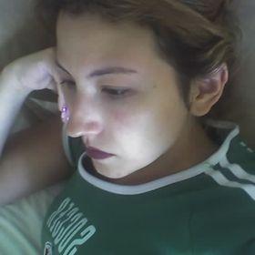 Gaby B.