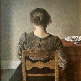 Emanuela Russo