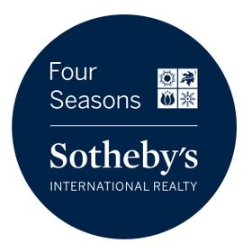 Four Seasons Sotheby's International Realty