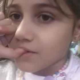 Dhefaf Alabady