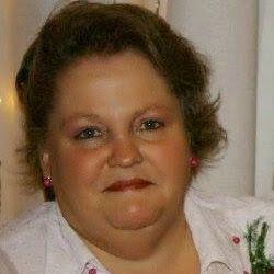 Nanna Stanley-Best