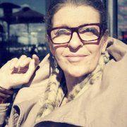 Louise Melrose