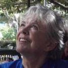 Valerie McChristy