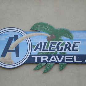 Alegre Travel