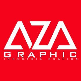Aza Graphic Perú S.A.C.