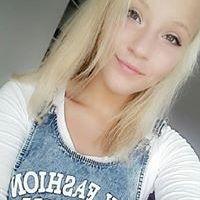 Klár Andrýsková
