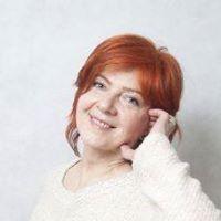 Maria Ochnio