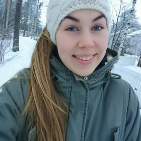 Kaisa Anttila