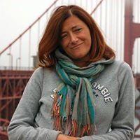 Natascia Riccieri