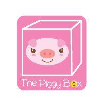 The Piggy Box