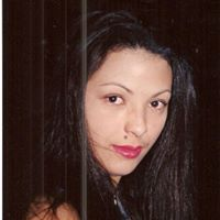 Erika de Carvalho