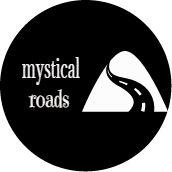 Mysticalroads-Travel the world