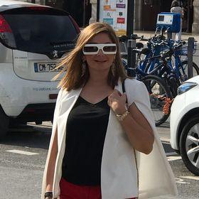 Sara Ghorbani