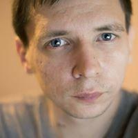 Vadim Gudkov