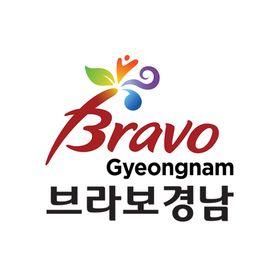 경상남도 (Gyeongnam)