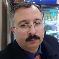 Husin Poto