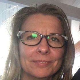 Eerika Ojanperä