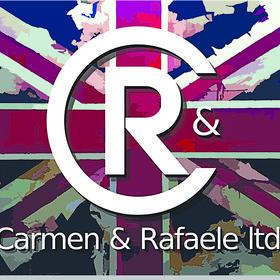 Carmen & Rafaele Ltd