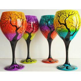 glasscrafts