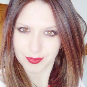 Lipa Silva