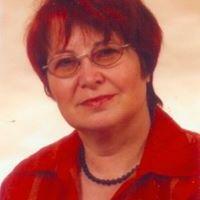 Silvia Rauer