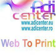 Adi Center