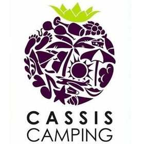 Cassis Camping