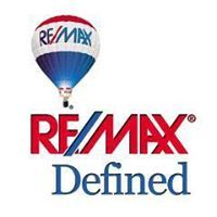 Remax Defined