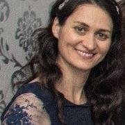 DoYna Dragomir