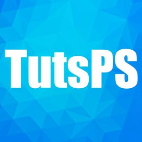 Grafolog Tutsps