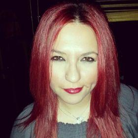Anna Apostolou