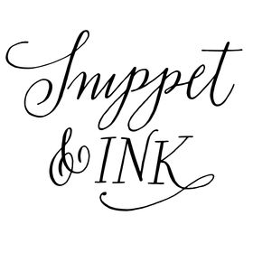 Snippet & Ink