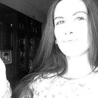 Catia Fernandes