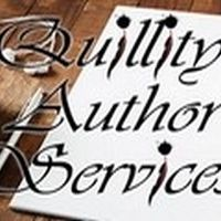 Quillity Author Services