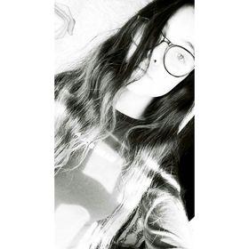 IlariaMsr_