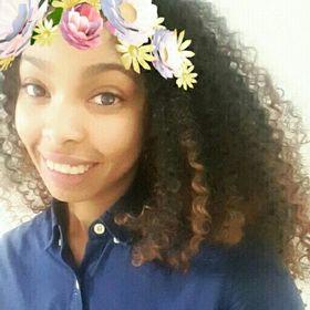 Amira M
