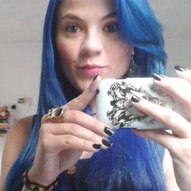 Franciele Dias