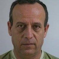 Moufak Habbal