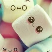 best friends :D :)  !!!