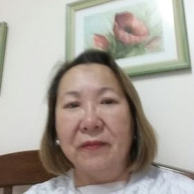 Tamiko Miyasaki