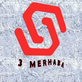3 MERHABA