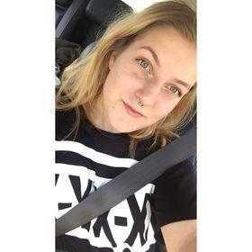 Sofia Carlsson