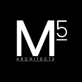 M5 Architects
