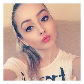 Shauna Claire