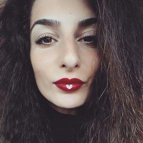 Anca-Maria