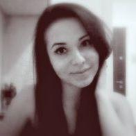 Laura Lupaș